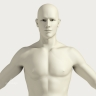 3D_Male_Body_TN